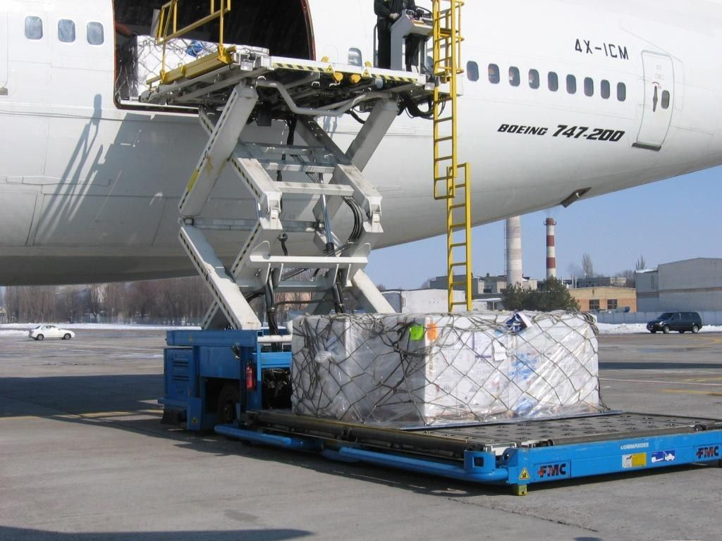 air cargo security problem statement thesis Washington – today, the transportation security administration (tsa) and the european commission announced an unprecedented air cargo security partnership with the european union and switzerland, paving the way for improved information sharing, stronger security, and more efficient transportation of cargo between the us and.